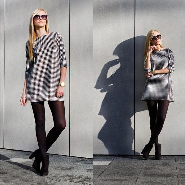 Stylizacja sukienkowo.com