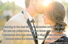Romantic Good Morning Messages #goodmorning #goodmorningquotes