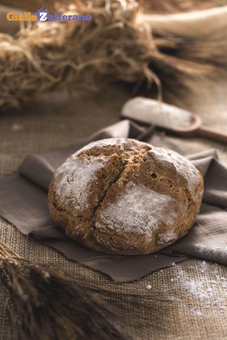 418 fantastiche immagini su pane e panini su pinterest for Casa tradizionale islandese