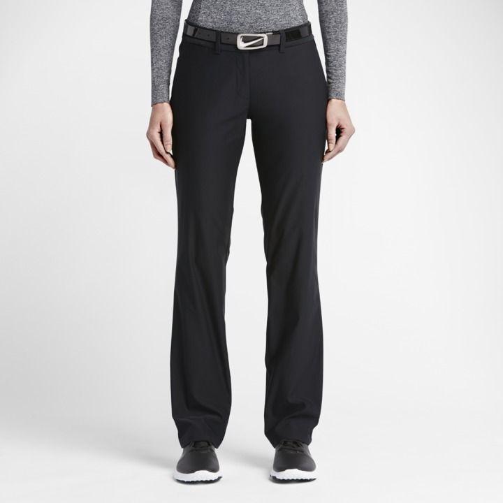 Nike Dry Women's Golf Pants