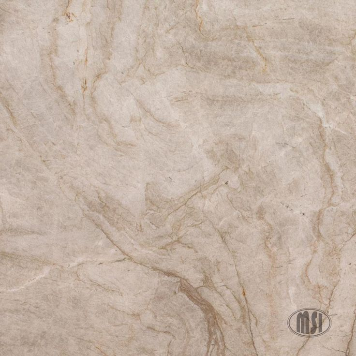 Quartzite Mother Of Pearl Stone Type Quartzite