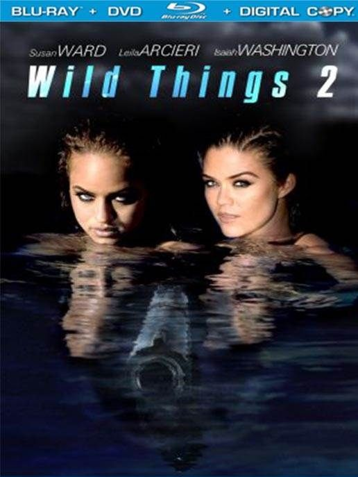 Vahşi Şeyler 2 – Wild Things 2 2004 Türkçe Dublaj Ücretsiz Full indir - https://filmindirmesitesi.org/vahsi-seyler-2-wild-things-2-2004-turkce-dublaj-ucretsiz-full-indir.html