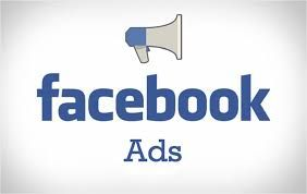 We can help you create a Facebook advertising campaign and funnel that will capture targeted leads for your services and products.
