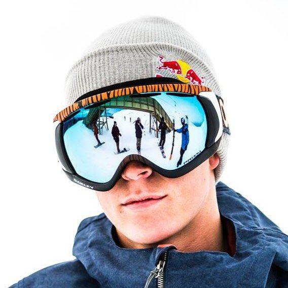 Cheap Oakley Sunglasses Online