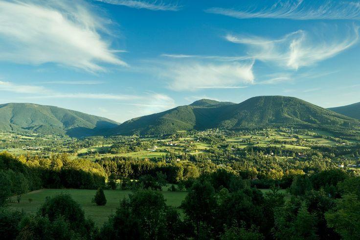 Panorama Celadna - photo 4