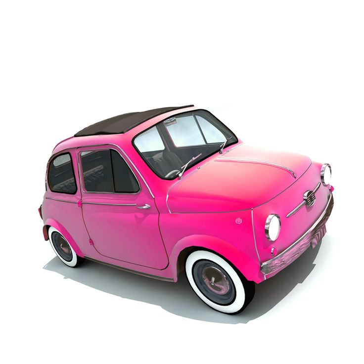 160 best fiat500 pink images by kaz@ mazio on Pinterest | Fiat 500 ...
