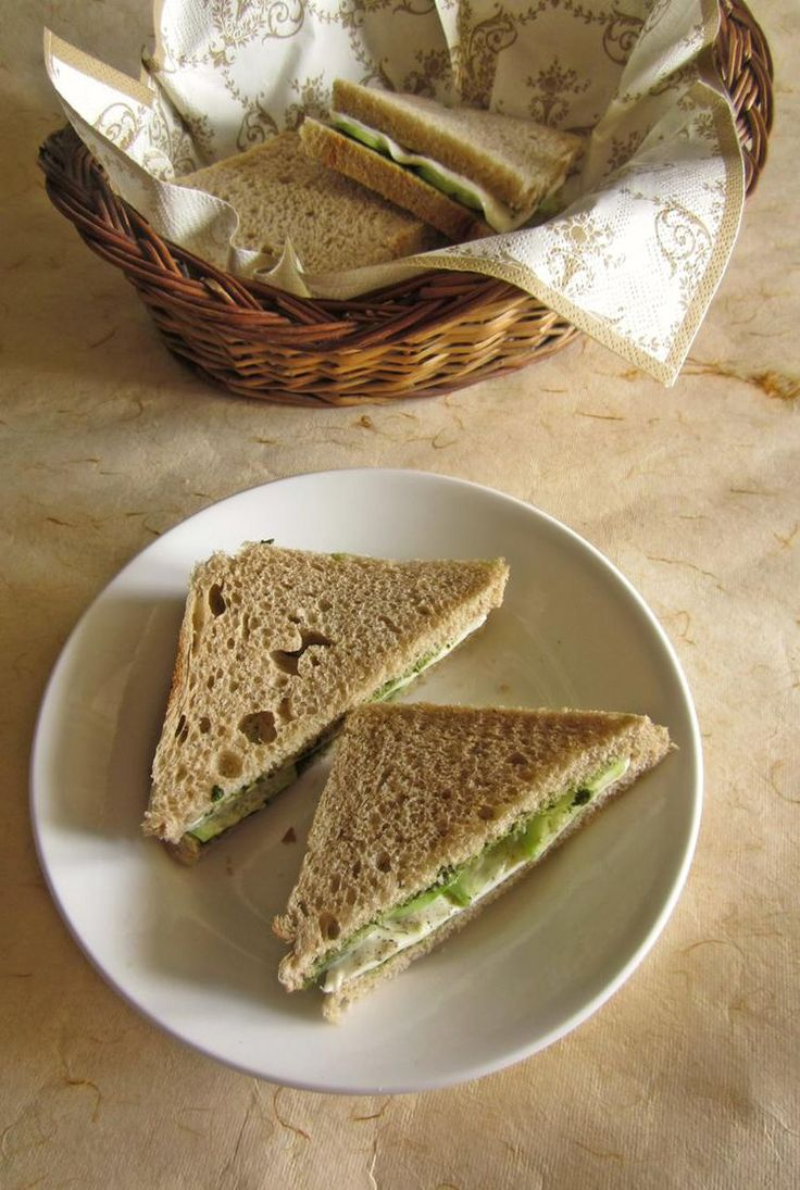 6 Must-Try Indian Sandwich Recipes