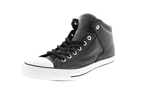 Converse Chuck Taylor All Star High Street High Sneaker - http://on-