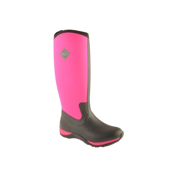 17 Best ideas about Pink Muck Boots on Pinterest | Muck boots ...