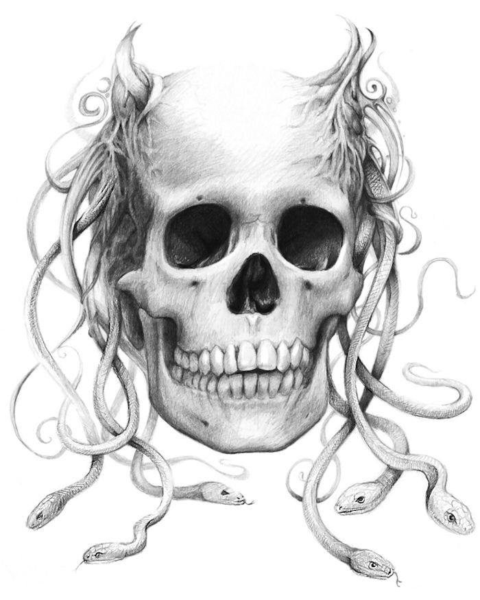 Holiday Coloring Pages Skull Bones Coloring Pages Free