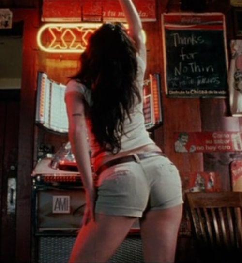 Preity zinta sex hot xxx video