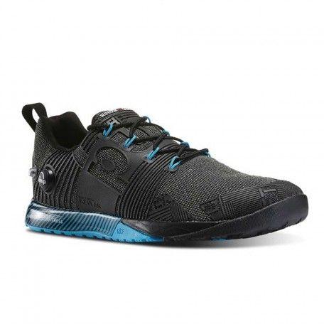 scarpe CrossFit Nano Pump Fusion tg 39 👍👍👍