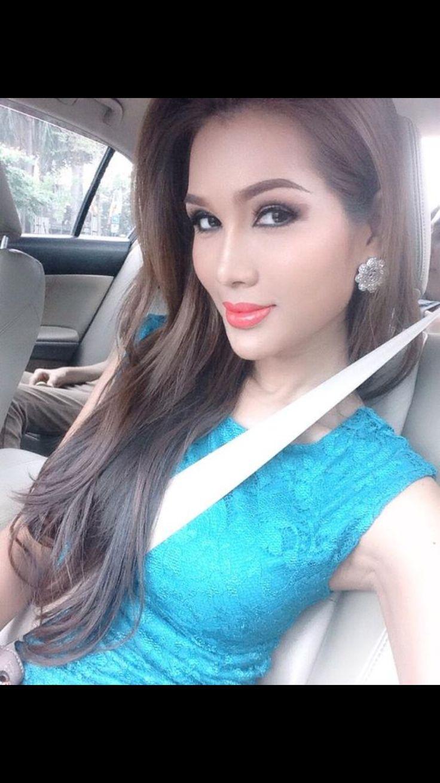 thailadyboy date side
