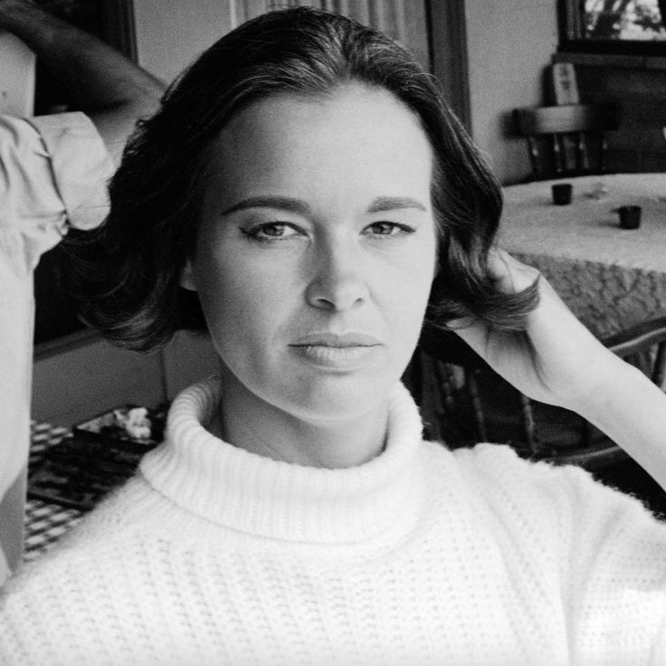 5 Things You Didn't Know About Gloria Vanderbilt