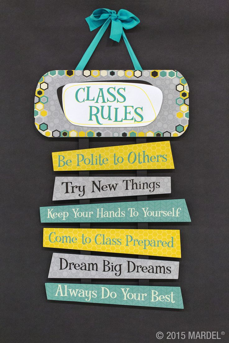 Classroom Decoration Simple ~ Best vintage classroom decor ideas on pinterest