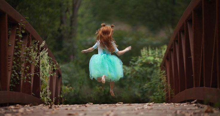 Home » SallyKate Photography North Texas Best Photographer