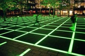 praça-iluminacao-4