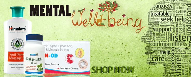 #Online_Shopping #Shopping_Online @ Khoobsurati.com Get Upto 10% Off On #Women #Mental_Well Being Product Range http://khoobsurati.com/women/health/mental-well-being