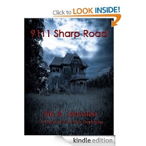 9111 Sharp Road (Orchard Hills) by Eric R. Johnston    http://www.amazon.co.uk/9111-Sharp-Orchard-Hills-ebook/dp/B009DKTYDW/ref=sr_1_6?s=books=UTF8=1367368450=1-6=eric+r+johnston    World castle Publishing