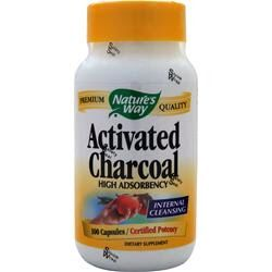 IT'S THAT TIME OF YEAR Y'ALL! Activated Charcoal for full body Detoxification -- Use activated charcoal on two consecutive days each week. Take a total of 20 to 35 grams each day divided into two or three doses. Take in the morning, at midday and before bed on an empty stomach. Avoid excessive calories or processed foods on those days. Take about 20 grams a day of activated charcoal in divided doses for several months. Follow with a one-month break and resume the cycle.