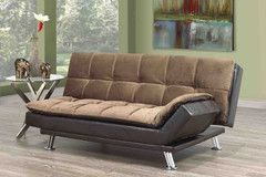 Buy living room furniture online at one place.. Check out furniture store online today !!!