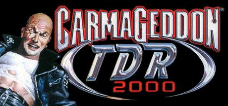 "Gog.com is giving away DRM-free Steam keys for Carmageddon TDR 2000, the funny racing game from Torus Games! As always, the copies are forever yours to keep and completely free-of-charge! You have only 48 hours left, so start downloading now! [vc_btn title=""Get it NOW!""..."