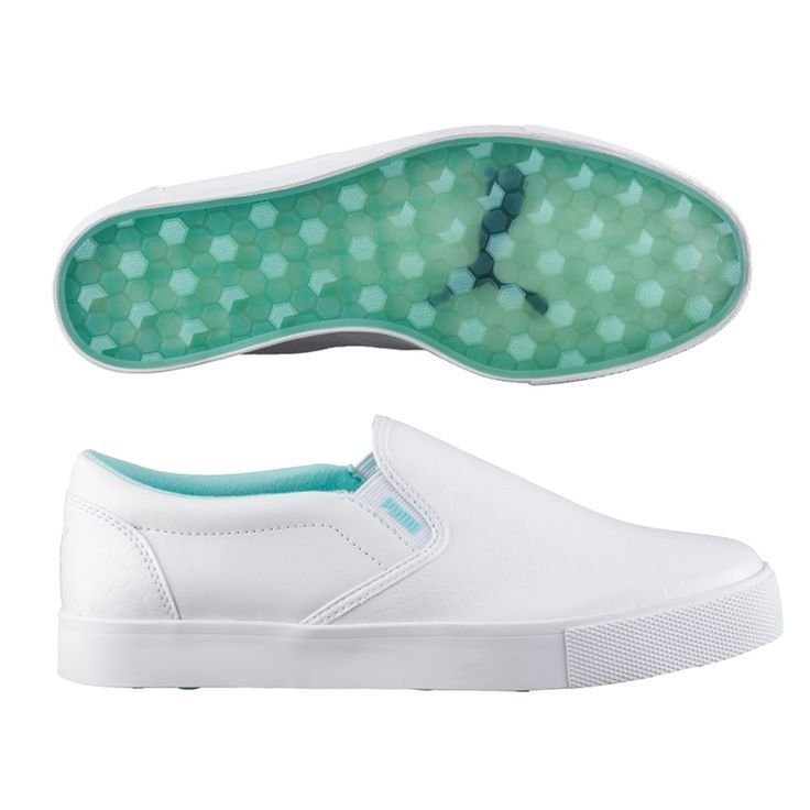 White golf shoes, Mens nike golf shoes