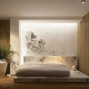 Best 25+ Modern Elegant Bedroom Ideas On Pinterest | Elegant Bedroom Design,  Bedroom Decor Elegant And Bedroom Televisions
