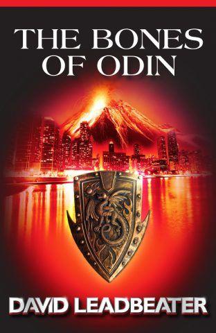 International best seller books non fiction