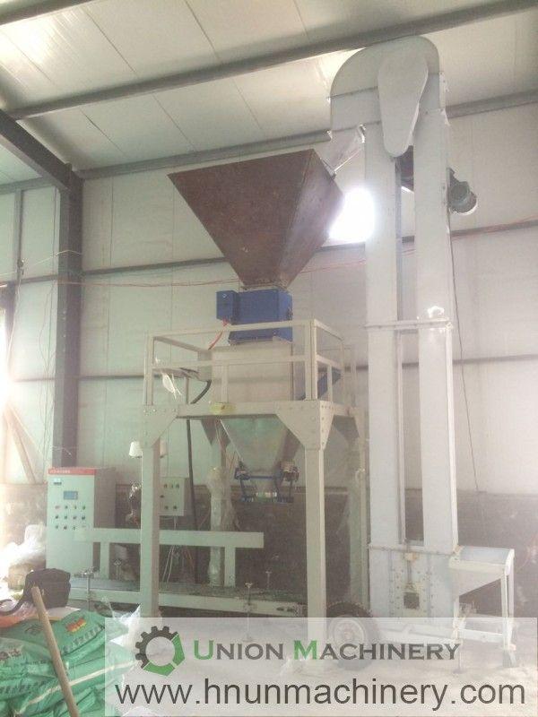 Fertilizer Bag Packaging Machine Exporter, Manufacturer,Packaging Machines,Fertilizers Bag Filling Machine,Semi Automatic Fertilizer Packing Machine,Urea Bag Filling Machine,Fertilizer Bag Filling System