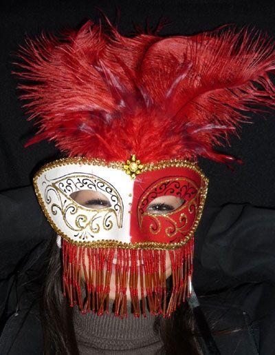 venitiaanse-kleding-venetiaanse-maskers-verhuur_ESL_ESLevents_tel_ 040_2543842