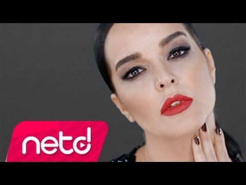 Bengü - Feveran - YouTube