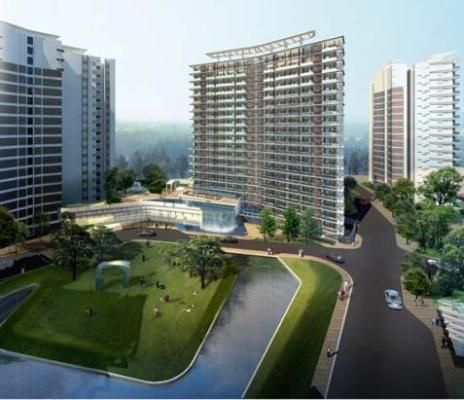 MNC private limited is one of the leading property portal in Gurgaon, offers residential and commercial Properties for original booking, buy sale and rent. call us 9313758815.