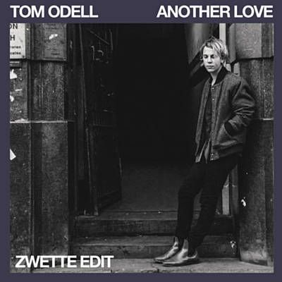 Found Another Love (Zwette Edit) by Tom Odell with Shazam, have a listen: http://www.shazam.com/discover/track/98901555