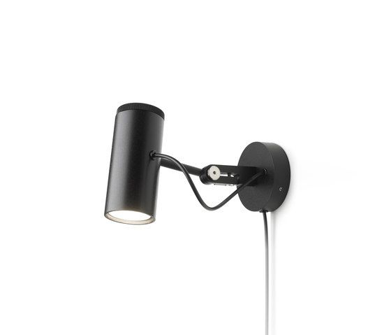 General lighting | Wall-mounted lights | Polo | Marset | Joan. Check it out on Architonic