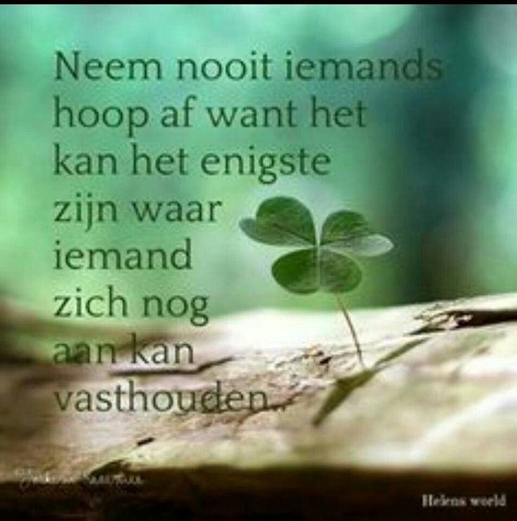 Citaten Van Hoop : Best images about hoop on pinterest beautiful hold