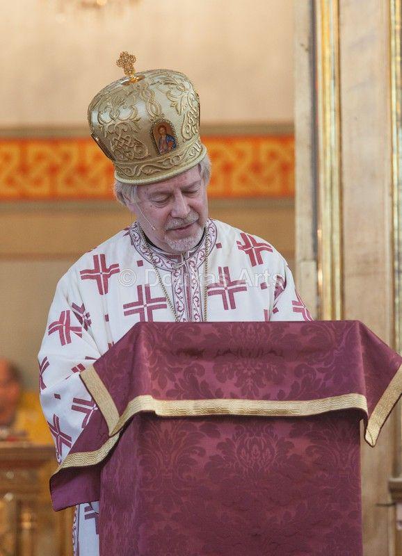 MPAmbrosius25v-8698_web - Metropoliitta Ambrosius 25v piispaksi vihkimisestä