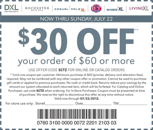 photograph relating to Rue 21 Coupons in Store Printable known as Rue 21 discount coupons inside retail store 2018 - Low-cost resort offers liverpool