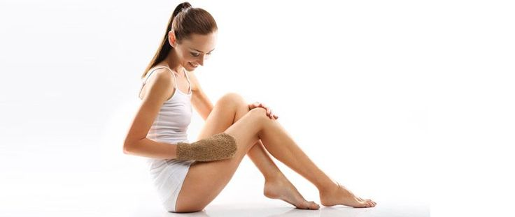 If you have been struggling with weight from sometime, then SlimSpa Is a Best Slimming Center of Dubai which offers the Excellent Results with Technology Driven Machines and Slimming Specialists. https://slimspa.ae