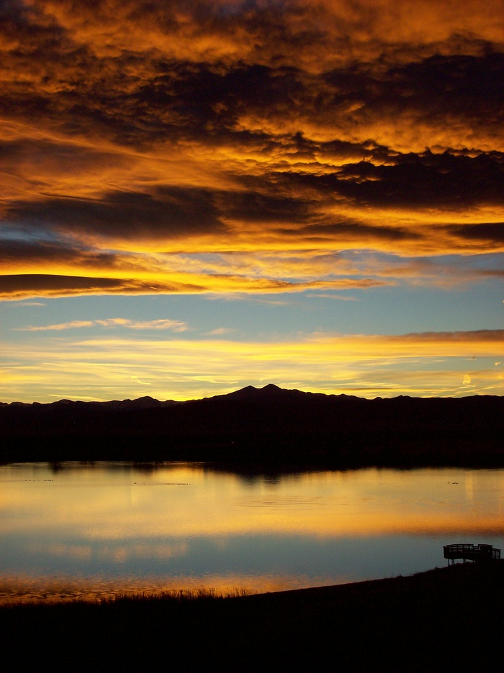 28 Best Images About Loveland Co On Pinterest Image