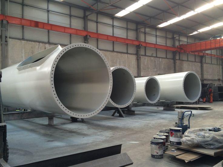 torri per il settore eolico http://nextkey.it/costruzione-torri-eoliche-in-acciaio