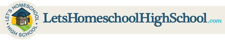 """A """"comprehensive directory of homeschool curricula for high school.""""   From """"LetsHomeschoolHighSchool.com http://letshomeschoolhighschool.com/homeschool-high-school-curriculum-directory-2/"""