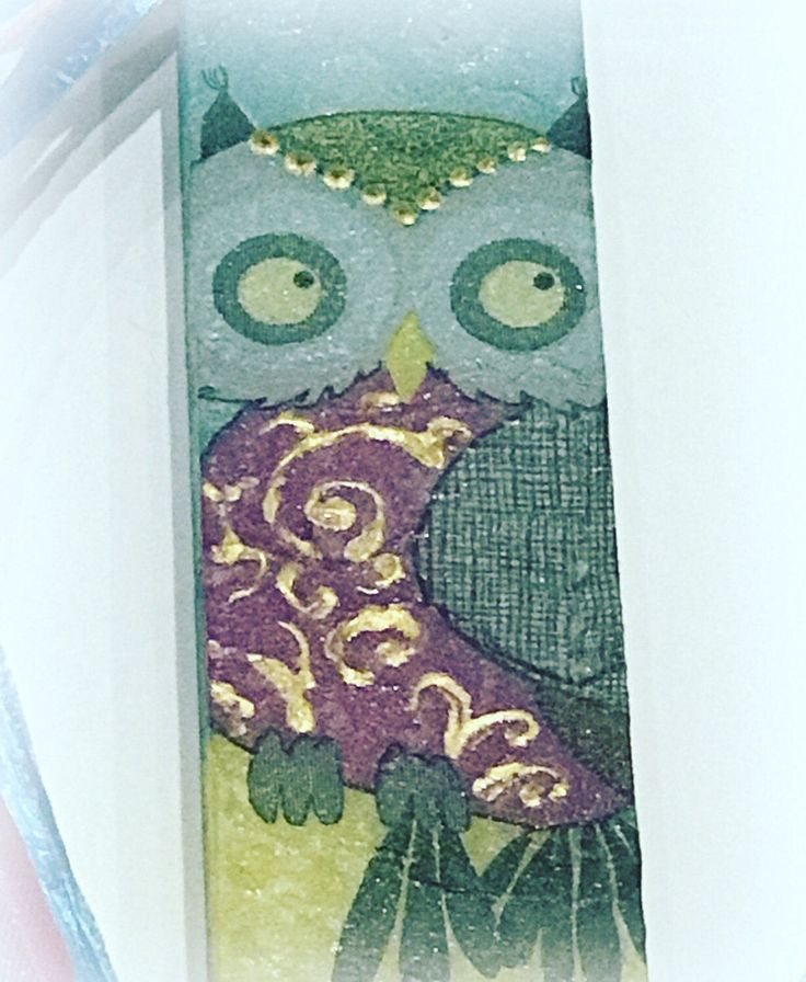 Greek Easter candles-lambades-orthodox easter- Greek easter candle-owl candle A personal favorite from my Etsy shop https://www.etsy.com/ca/listing/504210508/greek-easter-candlesgreek-easter