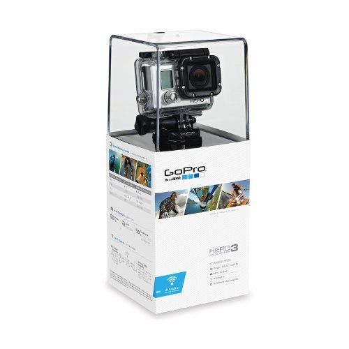 GoPro Hero 3 Camcorder - White Edition by GoPro, http://www.amazon.co.uk/dp/B009TCCTSQ/ref=cm_sw_r_pi_dp_wVNJsb0ZP9Y8M