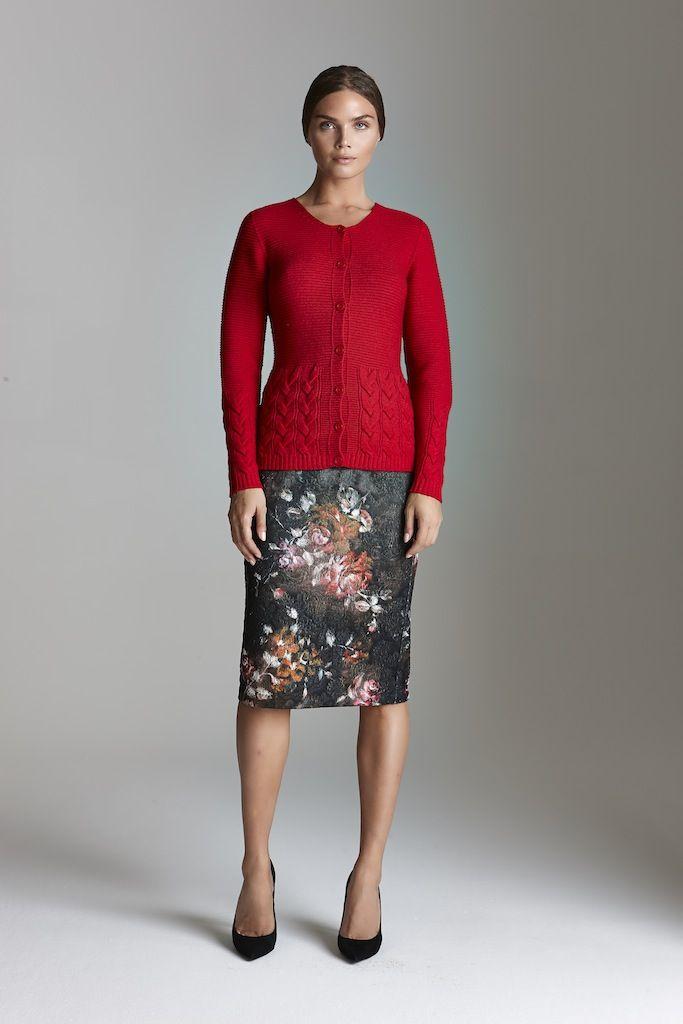 Un'altra idea regalo, oppure, se preferite, un'idea per completare il vostro guardaroba, naturalmente con Carla Ferroni! http://blog.carlaferroni.it/?p=3084