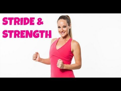 walking workout, indoor walk video, fitness, resistance band workout, Leslie Sansone | Jessica Smith TV Fitness YouTube Workout Videos
