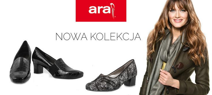http://zebra-buty.pl/nowosci
