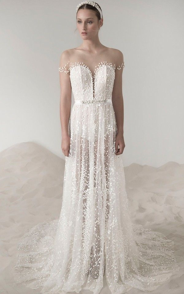 16 Best Lee Petra Grebenau 2016 Collection Images On