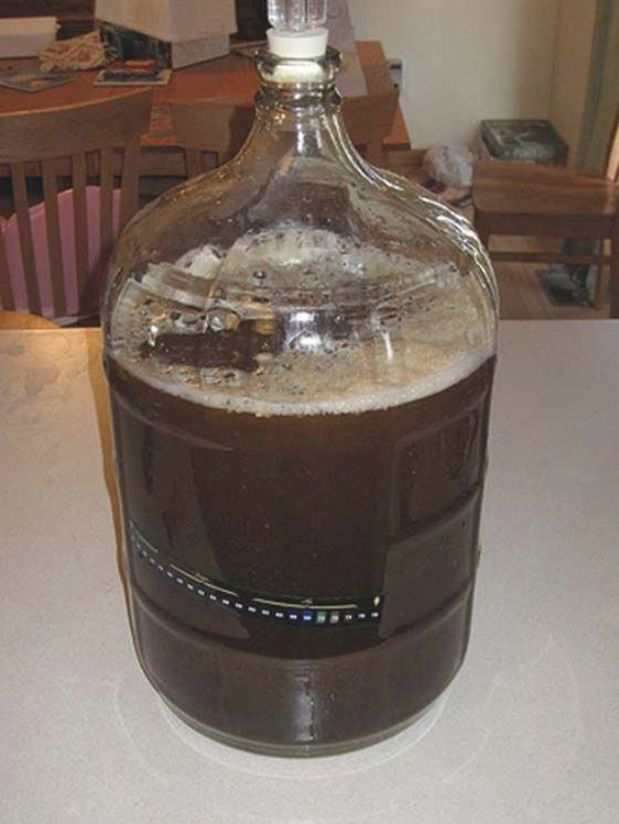 13 Best Home Brew Recipes How To Make Beer At Home Brewing And Distilling In 2020 Make Beer At Home Homebrew Recipes Brewing Recipes